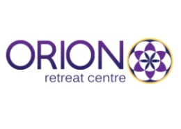 Orion retreat centre