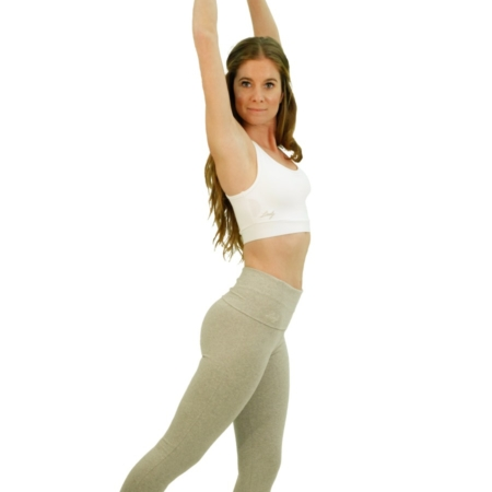 Yoga Legging - Lively Collection
