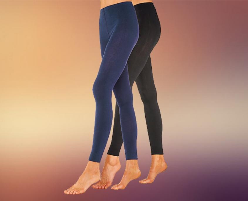 yoga broeken & jumpsuits
