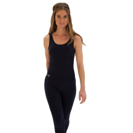 Lively Collection Jumpsuit