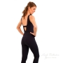 yoga jumpsuit